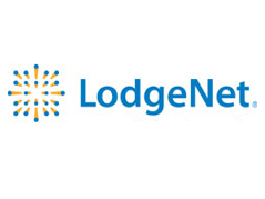 lodgenet interactive corporation