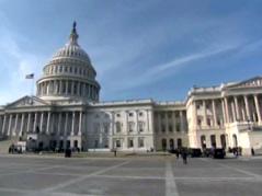 u.s. capitol \ inauguration