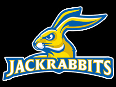 sdsu jackrabbits \ South Dakota State University Jackrabbits \ SDSU Jacks \ South Dakota State University Jacks \ sdsu sports \ jackrabbits