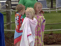 swimming pools opens sioux falls laurel oaks water kids towels cold shivering