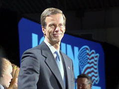 Thune for Pres