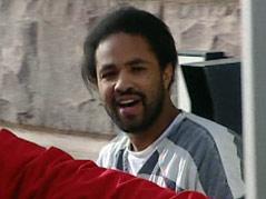 brandon thompson sentenced to life in prison for running sex ring December 2009