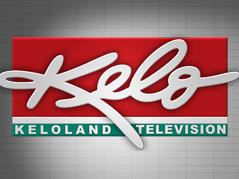KELO KELOLAND logo tv television