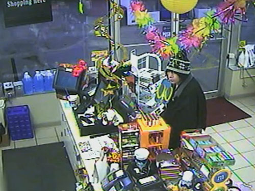 rapid city robbery attempted cigarette thief december 16