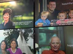 face it together photo exhibit