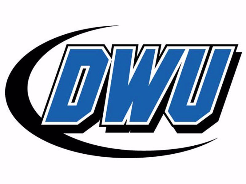 Dakota Wesleyan University