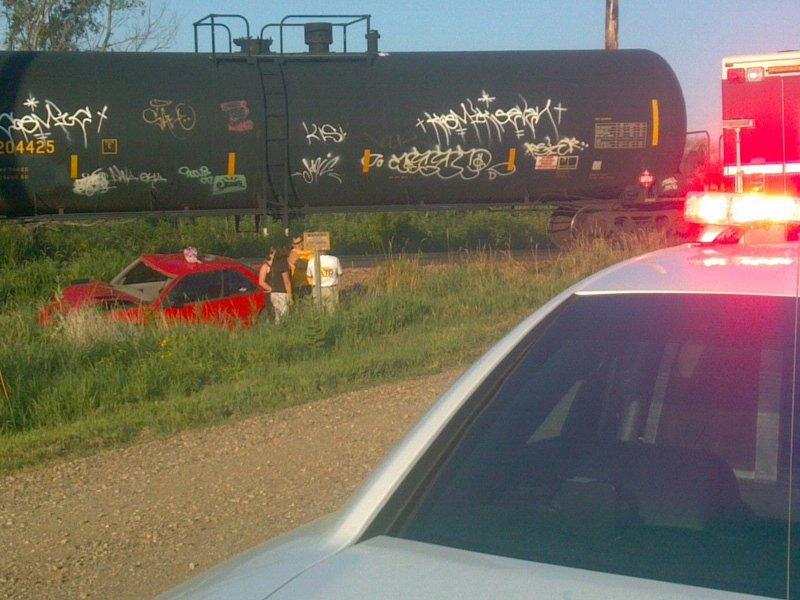 train car crash south of harrisburg