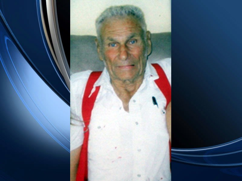 jim bass missing from aurora brule nursing home white lake
