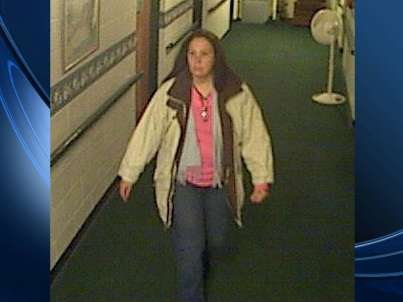 marilyn coulter missing in yankton