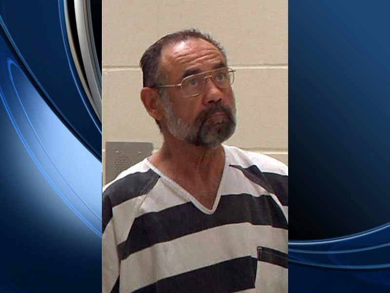 lester estenson arrested for meth when substantial amount was found also arrested november 8 when police found huge amount of pills