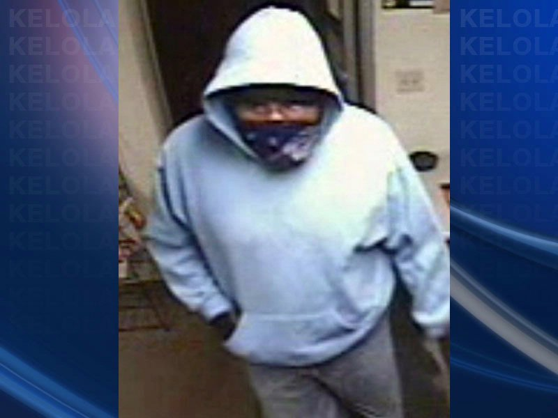 smokin deals tobacco outlet robbery suspect