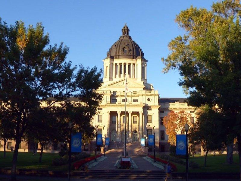 Pierre Capitol