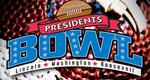 25th Annual Presidents Bowl