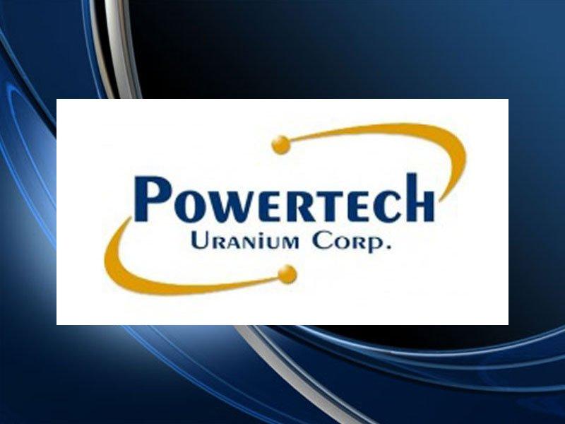 Uranium Mining Company