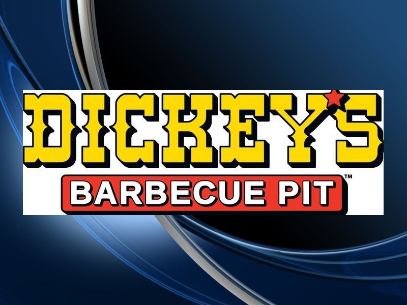 national barbeque franchise coming to sioux falls