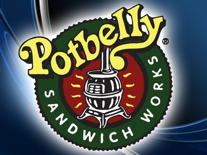 Potbelly Logo potbelly sandwich franchise coming to sioux falls