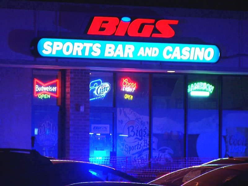 bigs sports bar stabbing