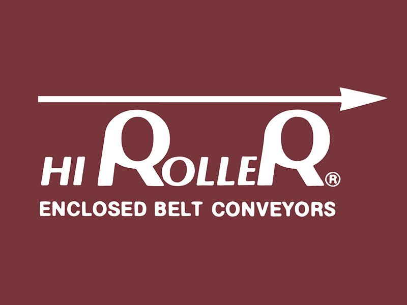 hi roller logo