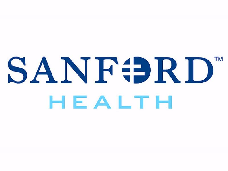 New Sanford Clinic In Dickinson To Open Early