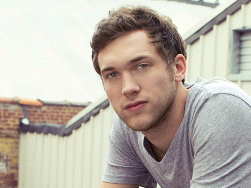 Image result for phillip phillips